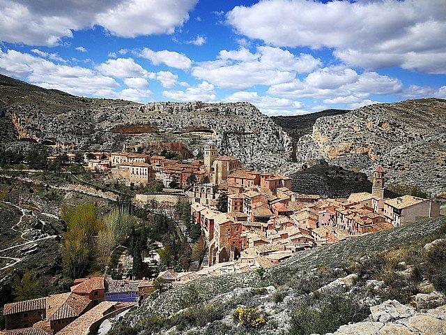 Estos son los pueblos más sorprendentes de Europa, según Jetcost - 1, Foto 1