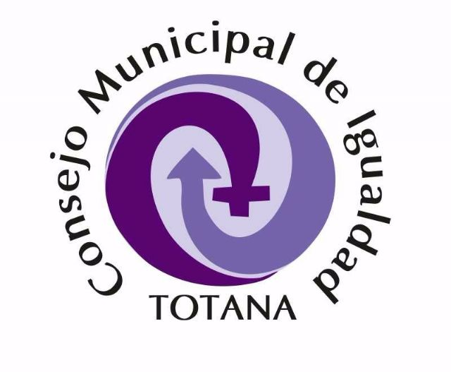 III Municipal Plan for Equality as Prevention of Gender Violence