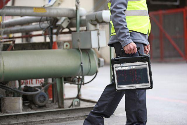 Panasonic Compass protege y garantiza la seguridad de los dispositivos Android - 1, Foto 1