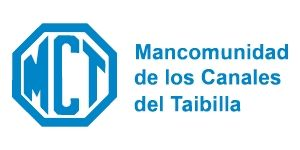 Autoridades municipales se reúnen con los responsables de la Mancomunidad de Canales del Taibilla - 1, Foto 1