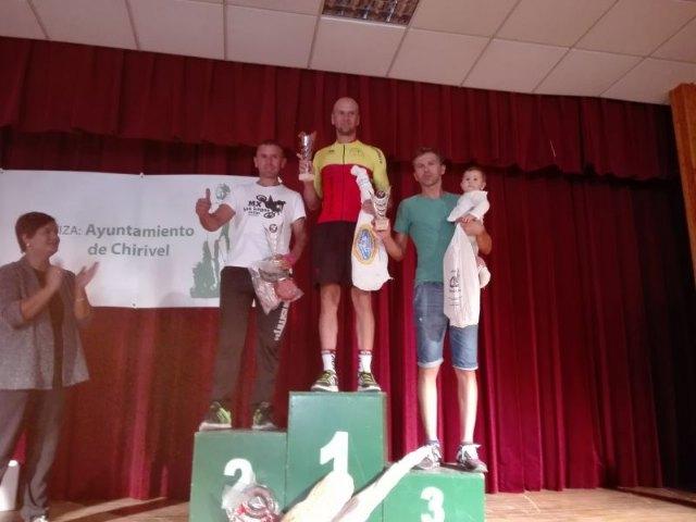 Un fin de semana inmejorable para los corredores del CC Santa Eulalia con 3 victorias en pruebas BTT - 2, Foto 2