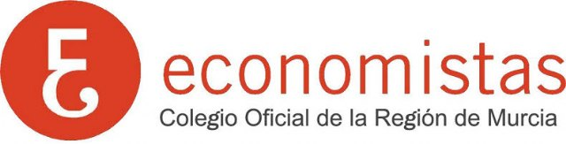 La celebración del II Día del Economista de la Región de Murcia reunirá a más de 300 profesionales de la empresa y del sector público - 1, Foto 1