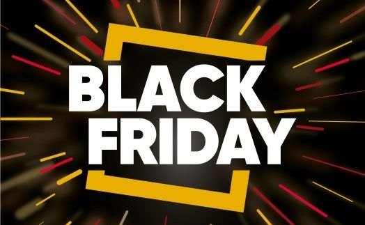 Black Friday Fnac: miles de productos con hasta el 50% de descuento - 1, Foto 1