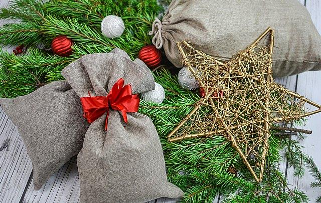 Más del 25% de las prendas que se compren online durante la campaña de Navidad serán devueltas - 1, Foto 1