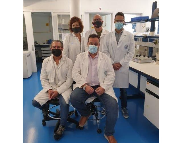 Investigadores de la UMU implantan exitosamente un nuevo tipo de lengua en roedores - 1, Foto 1