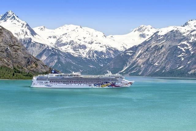 Norwegian Cruise Line Holdings anuncia nuevos itinerarios de viajes en Europa y América para verano de 2023 - 2, Foto 2