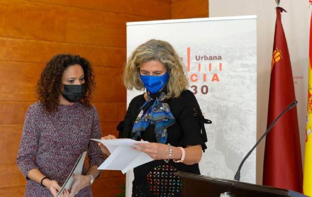 Cerca de 4.000 murcianos son invitados a participar en el Panel Ciudadano - 2, Foto 2