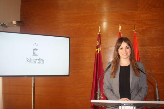 Doce bibliotecas del centro urbano y pedanías de Murcia dispondrán de Club de Lectura - 1, Foto 1
