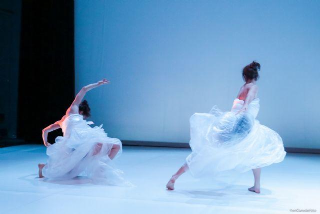 Teatro Kamikaze regresa al TCM con ´Las canciones´, un texto de Pablo Messiez basado en personajes de Chéjov - 2, Foto 2