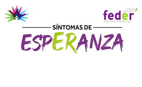 El Ayuntamiento de Cehegín se suma a la Declaración Institucional por el Día Mundial de las Enfermedades Raras - 2, Foto 2