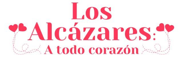 Los Alcázares: A todo Corazón genera más de 1.500 compras por San Valentín en los comercios del municipio - 1, Foto 1