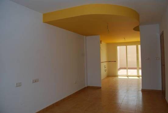 Proinvitosa vende una de las últimas viviendas del conjunto de Los Girasoles en El Paretón-Cantareros - 3, Foto 3