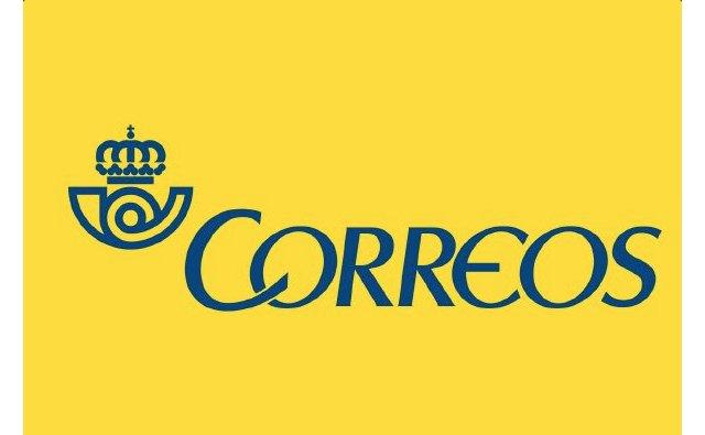 CORREOS colabora con Cruz Roja de Alhama de Murcia, Foto 1