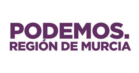 María Marín: El Gobierno Regional debe detener de inmediato el ERTE anunciado por el Hospital de Molina de Segura - 1, Foto 1