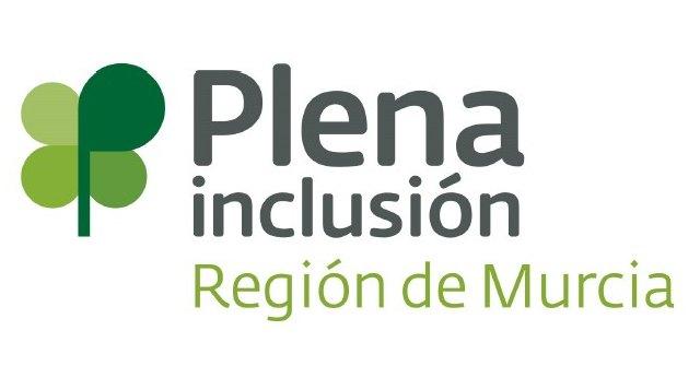 Plena inclusión alerta sobre la desprotección de 150 personas con discapacidad intelectual y del desarrollo - 1, Foto 1