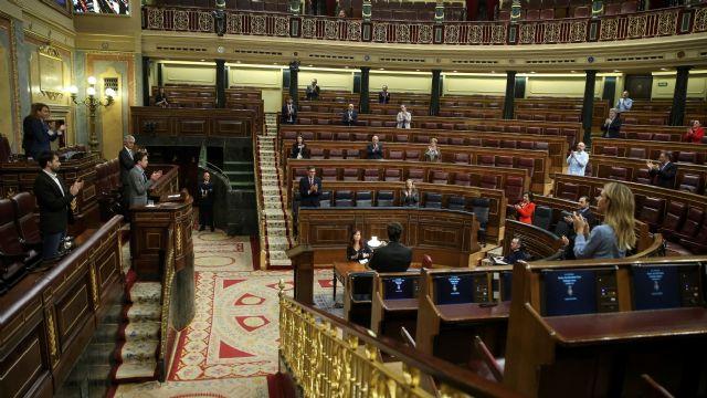 Unión de Uniones valora que las medidas urgentes para el sector agrario se tramiten como proyecto de Ley - 1, Foto 1