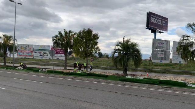 Mario Gómez reclama al Alcalde la paralización de todas las obras municipales que no sean imprescindibles - 2, Foto 2