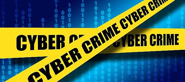 Tras el inicio de la crisis con el Covid- 19, se ha observado un aumento de la criminalidad en determinadas áreas - 1, Foto 1