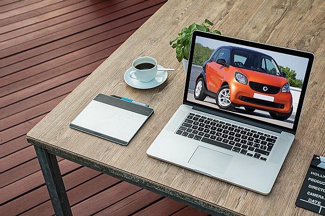 Cómo comprar un vehículo de segunda mano de forma virtual - 1, Foto 1