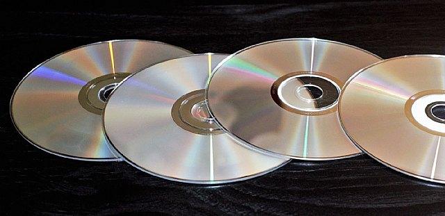 Warner Music Spain solicita las marcas Yomequedoencasa y Yoyanomequedoencasa - 1, Foto 1