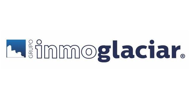 Inmoglaciar ofrece a sus clientes la posibilidad de aplazar el pago de las dos próximas mensualidades - 1, Foto 1