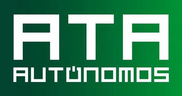 ATA: El reparto de las ayudas no es equitativo al número de autónomos de cada comunidad por lo que generará distorsión - 1, Foto 1