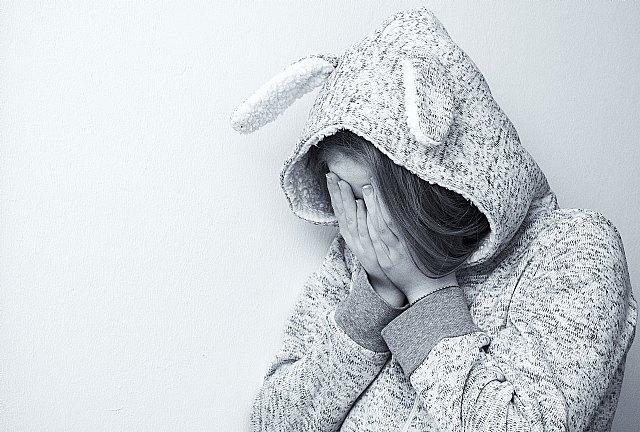 II Estudio sobre la percepción del bullying en España - 1, Foto 1