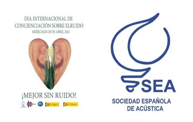 España sólo ha cumplimentado el 20 % de los mapas de ruido a los que está obligada por la Unión Europea - 1, Foto 1
