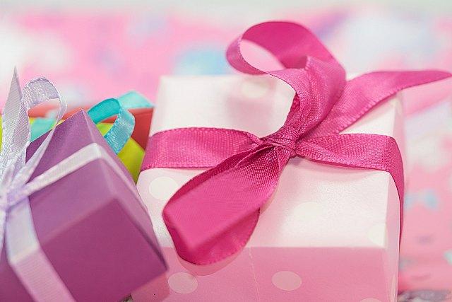 10 regalos perfectos para celebrar el Día de la Madre - 1, Foto 1