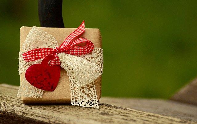 5 regalos que enamorarán a mamá - 1, Foto 1