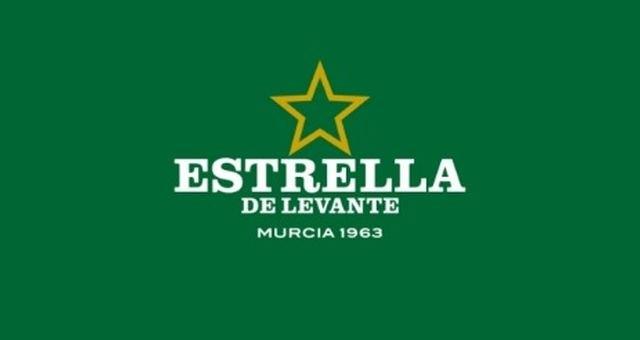 Estrella de Levante estrena Hermanos - 1, Foto 1
