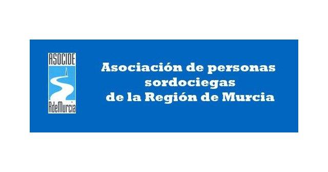 Murcia continuará promoviendo acciones para mejorar la accesibilidad de las personas sordociegas - 1, Foto 1