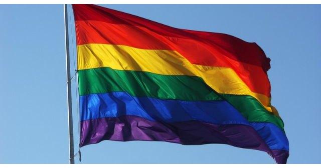 Podemos pedirá en el Pleno un plan de integración socio laboral para las personas trans - 1, Foto 1