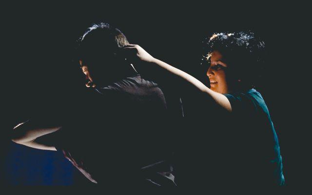 Teatro Circo Murcia presenta el estreno absoluto de 'Periplo' - 1, Foto 1