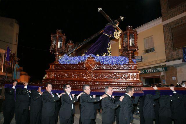 La Guardia Civil, la Escuela Militar Méndez Parada y la Cofradía de Nuestro Padre Jesús Nazareno, serán galardonados el 7 de julio en el Acto del Día de la Independencia - 2, Foto 2