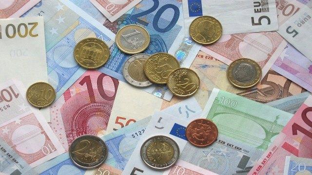 Gracias a la ley de segunda oportunidad, los autónomos pueden liquidar sus deudas y empezar de cero - 1, Foto 1