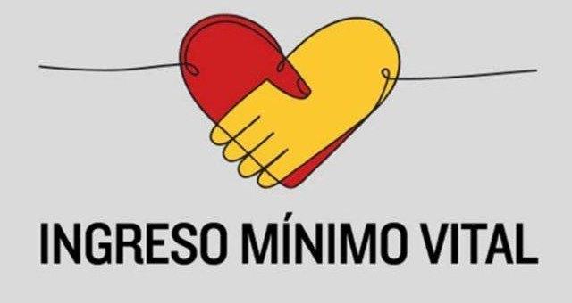 Más de 2.600 familias murcianas reciben hoy el primer pago del Ingreso Mínimo Vital