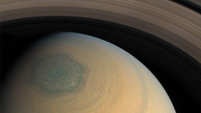 Júpiter, cinturón de asteroides, Marte, Fobos y La Tierra - 3, Foto 3
