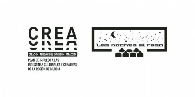 Cultura lleva espectáculos murcianos a Molina de Segura, Caravaca de la Cruz, Archena, Mula, Moratalla, Águilas y Pliego con 'Noches al raso' - 1, Foto 1