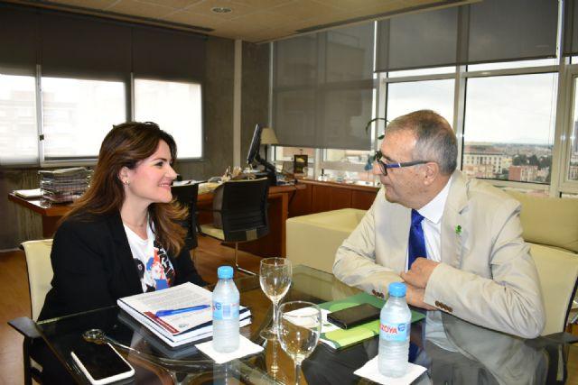 Educaci�n aumenta la atenci�n especializada con diez nuevas aulas abiertas, Foto 1