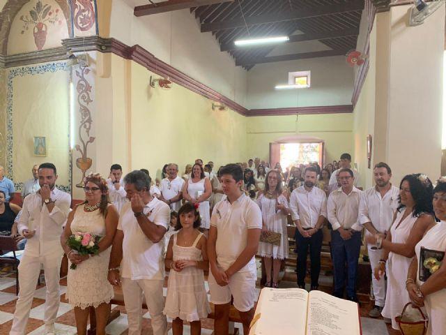 Gañuelas disfruta a lo grande con sus fiestas en honor a San Bartolomé - 2, Foto 2