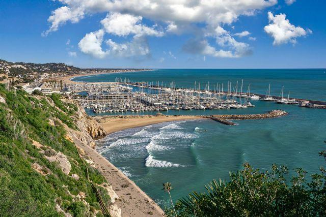 España es el destino preferido por los británicos este 2021 - 1, Foto 1