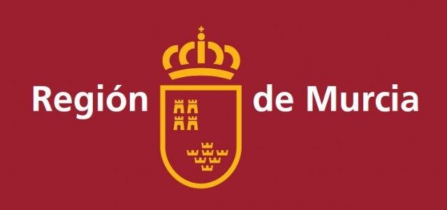 La Comunidad destaca el impulso del Gobierno central para agilizar la conexión del Corredor Mediterráneo entre la Región de Murcia y Almería, Foto 1