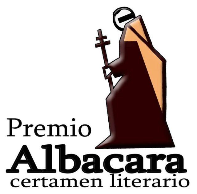 El Certamen Literario Albacara consigue en su edición de 2020 record de participación en las modalidades de Mística y Narrativa, con 316 obras presentadas - 1, Foto 1