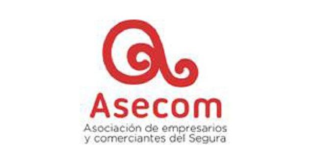 ASECOM ofrecerá atención presencial en el edificio El Retén de Molina de Segura - 1, Foto 1