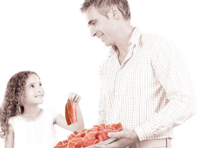 ELPOZO ALIMENTACIÓN estudia los beneficios para la salud del consumo de jamón curado