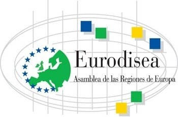 "They request the aid collected in the ""Eurodyssey"" program to finance work practices for young people from European regions"