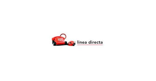 Línea Directa se compromete a mantener los 2.400 puestos de trabajo mientras dure el estado de alarma - 1, Foto 1