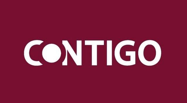 Contigo Región de Murcia informa sobre los bulos en internet - 1, Foto 1