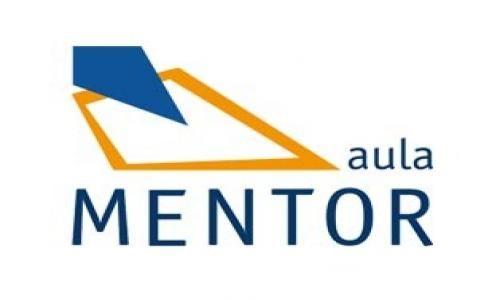 El Aula Mentor ofrece 16 bloques de cursos de formación on line para personas adultas, Foto 1